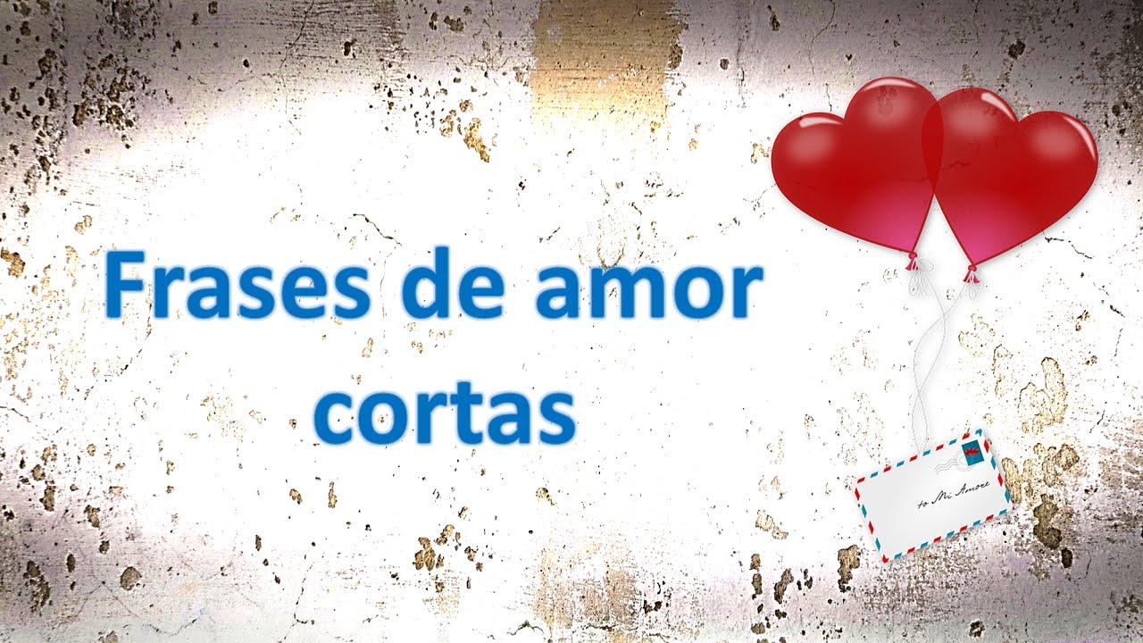 Frases Comicas De Amor: Frases Para Dedicar - YouTube