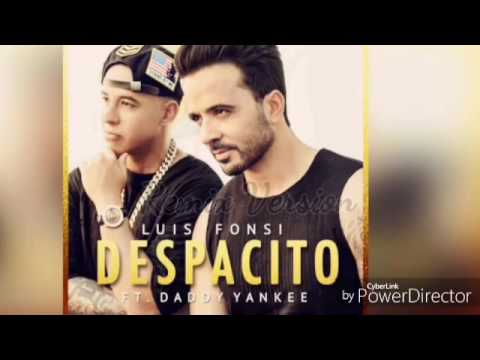 Despacito (Remix)[Free download]