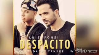 Despacito (Remix)    [Free download]