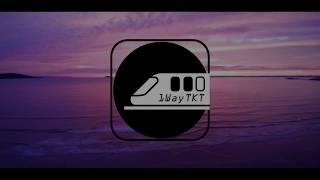 1waytkt-summer-nights-feat-samuel-d-sanders-official-lyric-video