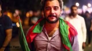 Imran khan PTI songs Pakistan now