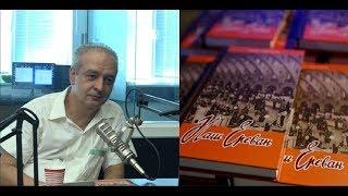 Մենք կորցնում ենք «բակային» Երևանը  Աշոտ Ավետիսյան
