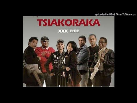 TAMBOHO--TSIAKORAKA--1987