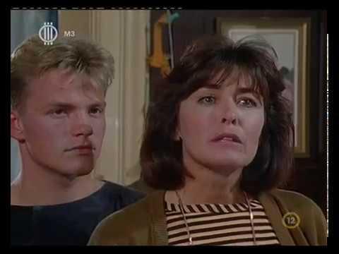 Derrick 19-09 - A gyilkos felesége (1992)