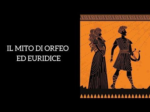 Gluck - opera Orfeo ed Euridiceиз YouTube · Длительность: 1 час45 мин58 с