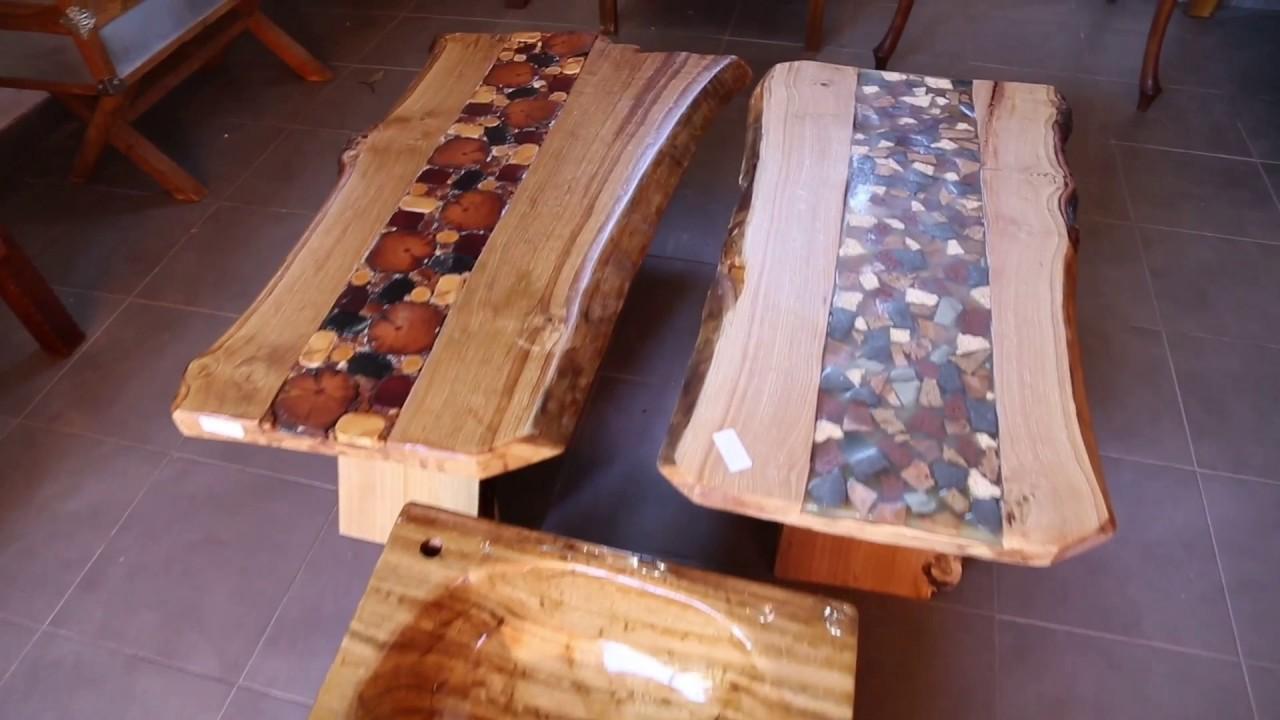 Gangas Muebles Muebles Quieres Saber El Valor De Tus Muebles  # Muebles Las Gangas