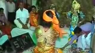 Aao Aao Sawariya Bhog Lagao By Surjeet Navrangi 8303090008