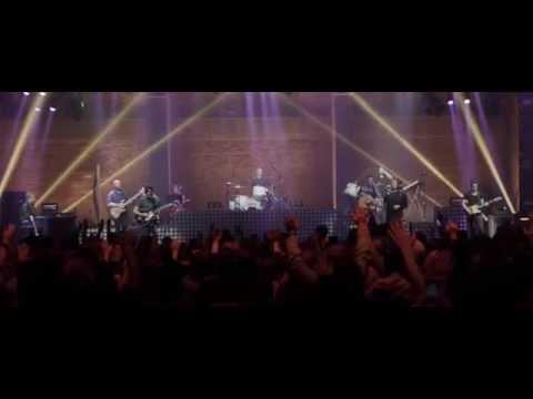 10,000 Reasons - Unstoppable Love // Jesus Culture Feat Kim Walker-Smith - Jesus Culture Music