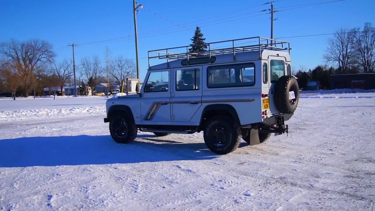 for news yes rover defender hemmings pin sale motor land