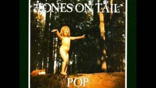 TONES ON TAIL real life 1984