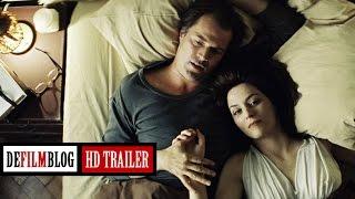 Das Leben Der Anderen (2006) Official HD Trailer [1080p]