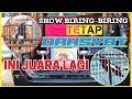 Biring Biring Raih  Trophy Di Event Muda Cup  Bandar Jaya  Mp3 - Mp4 Download