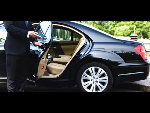 best and cheap car insurance companies worldwide | car insurance quotes online