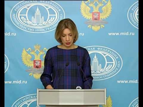 К пересекающим границу РФ и Белоруссии иностранцам могут применять санкции.