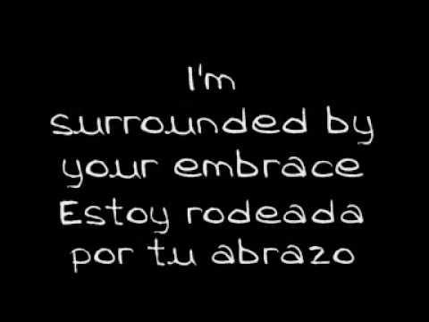 Halo- Beyonce [Spanish]