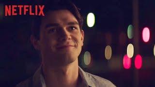 Nosso Último Verão | Trailer oficial [HD] | Netflix