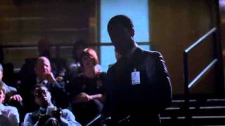 Grey's Anatomy 10 -  Preston Burke è tornato