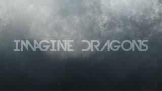IMAGINE DRAGONS RADIOACTIVE НА РУССКОМ МУЗЫКАЛЬНЫЙ КЛИП