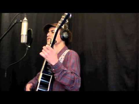 It Ain't Me Babe - Bob Dylan - Cover