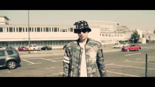 Dirty Sprite - Hustensaft Jüngling (Offizielles Musikvideo)