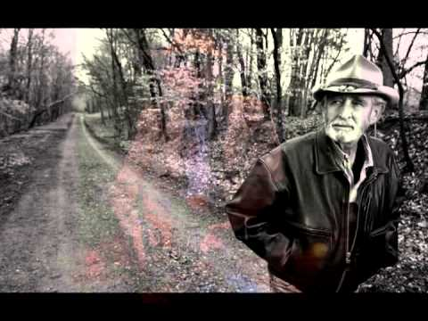 Don Williams ~ Lord I Hope This Day Is Good