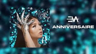 Eva - Anniversaire (Audio Officiel)