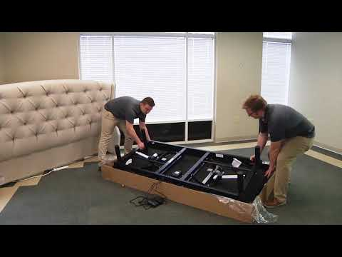 sealy-ease-adjustable-base-delivery-and-installation