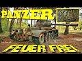 Panzer Nr 647 Im Wald Gefunden Alter Truppenübungsplatz mp3