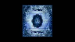 Pachelbel - Canon in D (Electric Perception remix)