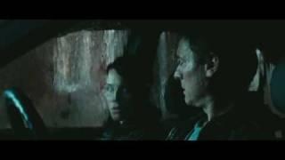 Трейлер фильма «Девушка с татуировкой дракона»