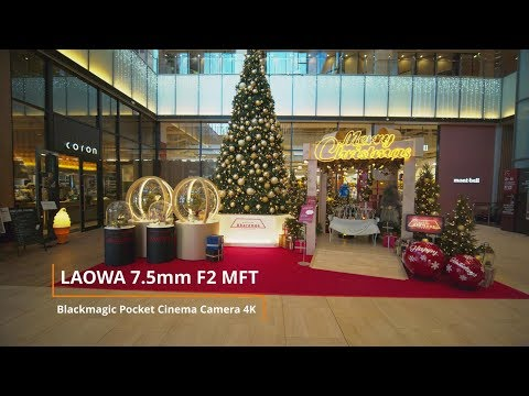 C200 Raw Footage Download