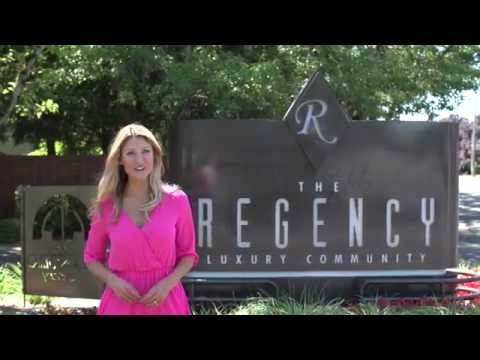 Welcome to Regency Apartments in Vancouver, WA
