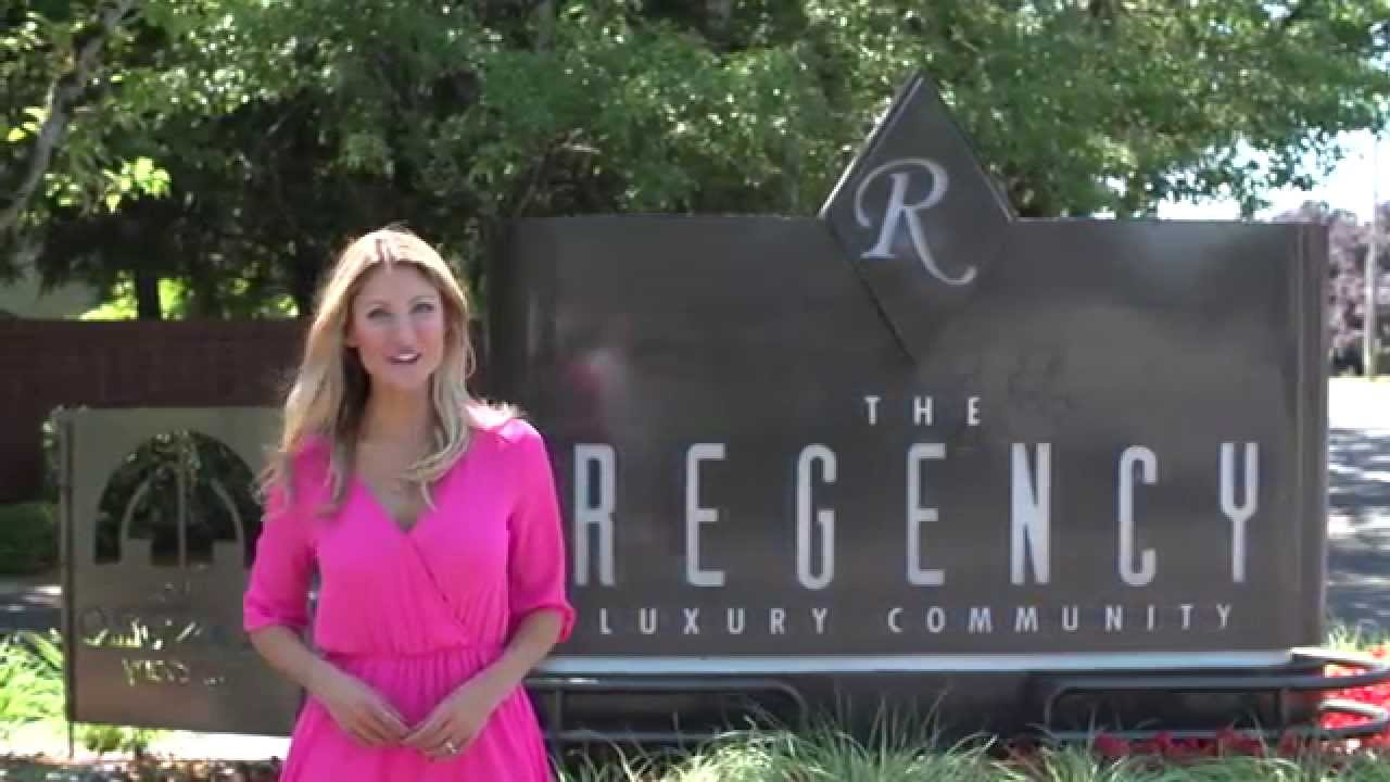 Regency Apartments Vancouver Wa