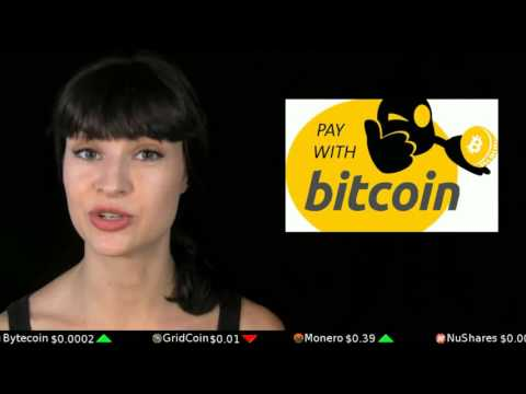 How to 'Be Your Own Bank' with Bitcoin & Cash