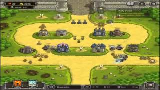 KingdomRush Download To Pc! {Play Offline} {HD} {Free Download}