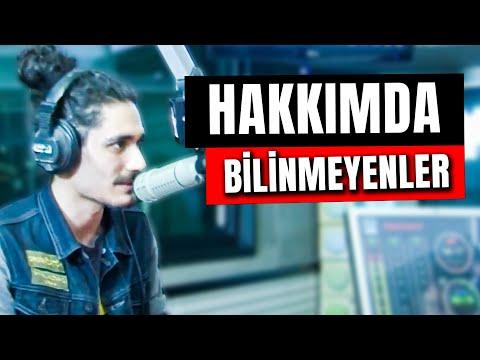 🚨Enfal Altar Ç Geveze Show