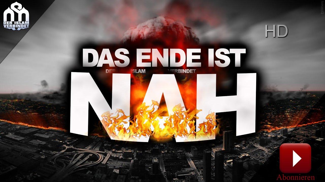Das Ende Ist Nah Rtl2