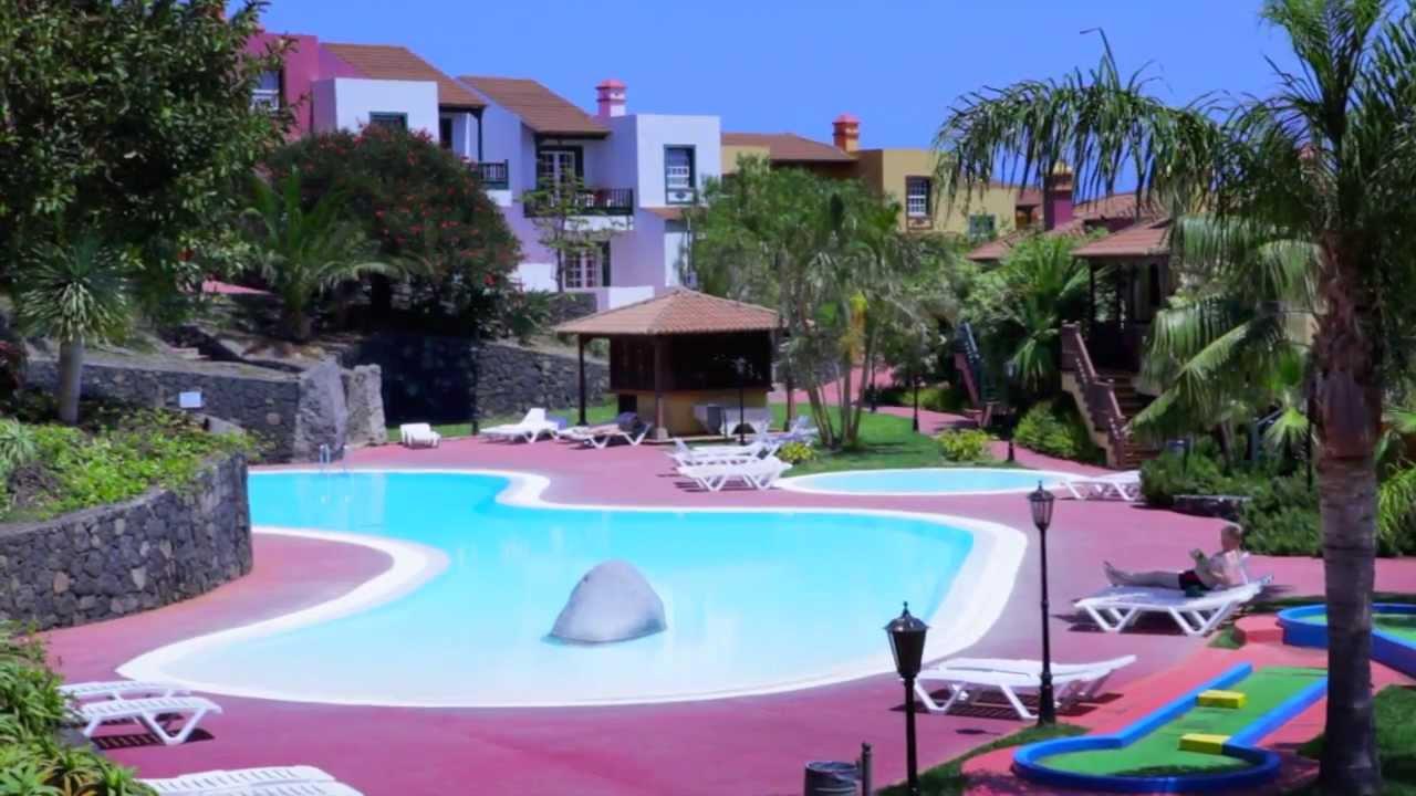 Apartamentos oasis san antonio los cancajos bre a baja - Antonio palma ...