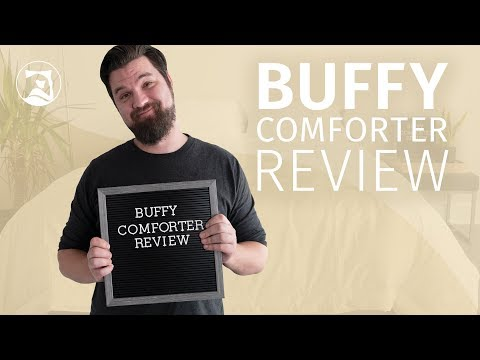 buffy-comforter-review---a-warm,-eco-friendly-comforter?