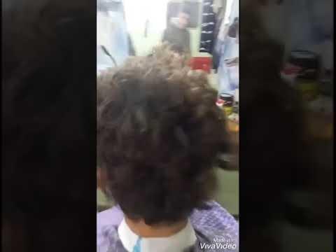 Hla9 Abo Hamza Vlog 2