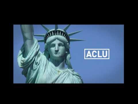 La Tortulia #102 – American Civil Liberties Union