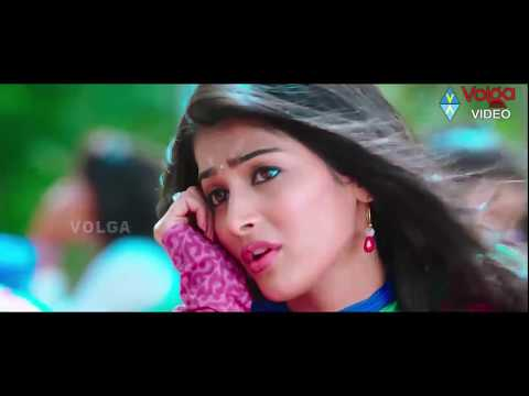 Tollywood Remix Songs | Telugu Best Remix Songs | Volga Videos | 2017