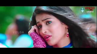 Tollywood Remix Songs | Telugu Best Remix Songs | Volga Videos | 2017