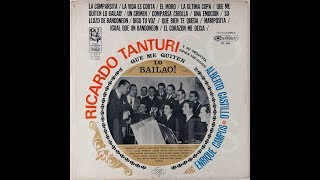 Play Sollozo De Bandoneon