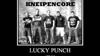 Lucky Punch - 100% Proll