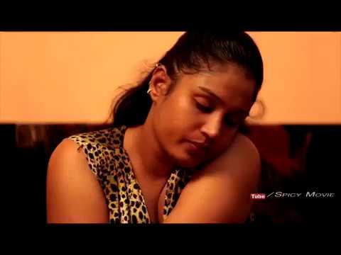Desi Hindu Hot Romance Styles Mein Bhabhi 2019 SUPR Video
