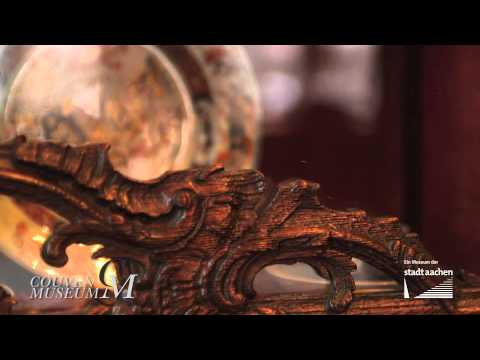 Museumsfilm Couven-Museum Aachen