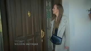حلقة اليوم الأربعاء 1354 من مسلسل سامحيني على القناة الثانية على 2M samhini