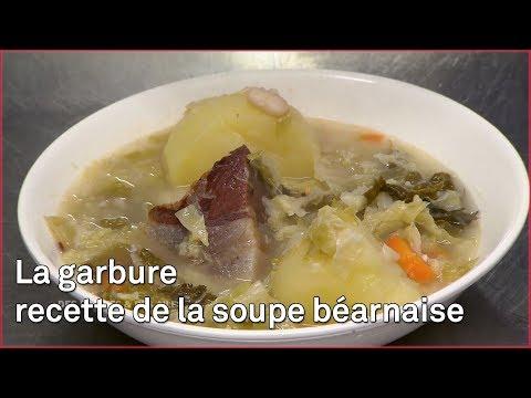 la-garbure-:-le-plat-traditionnel-du-béarn