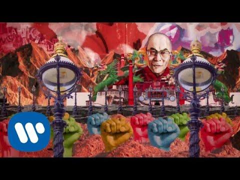 Gary Clark Jr. - Got To Get Up (Official Music Video)
